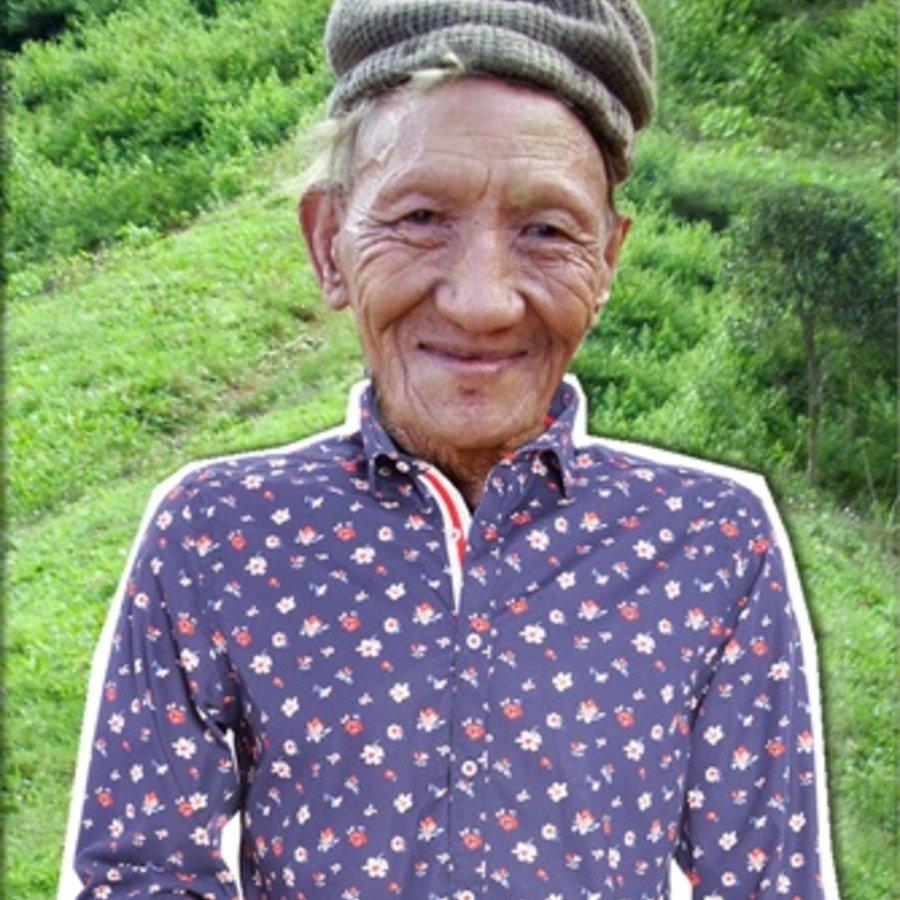 Ouyang Fai
