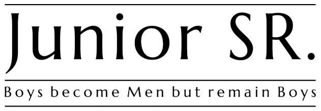 Logo Junior Senior