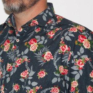 Overhemd Rosal
