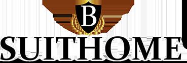 logo Suithome