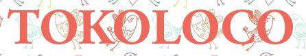 Tokoloco lochem logo