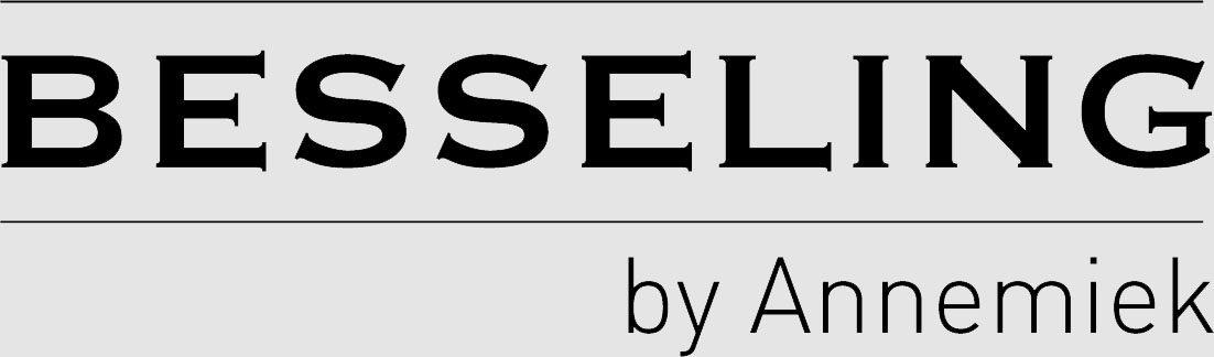 Besseling alkmaar logo