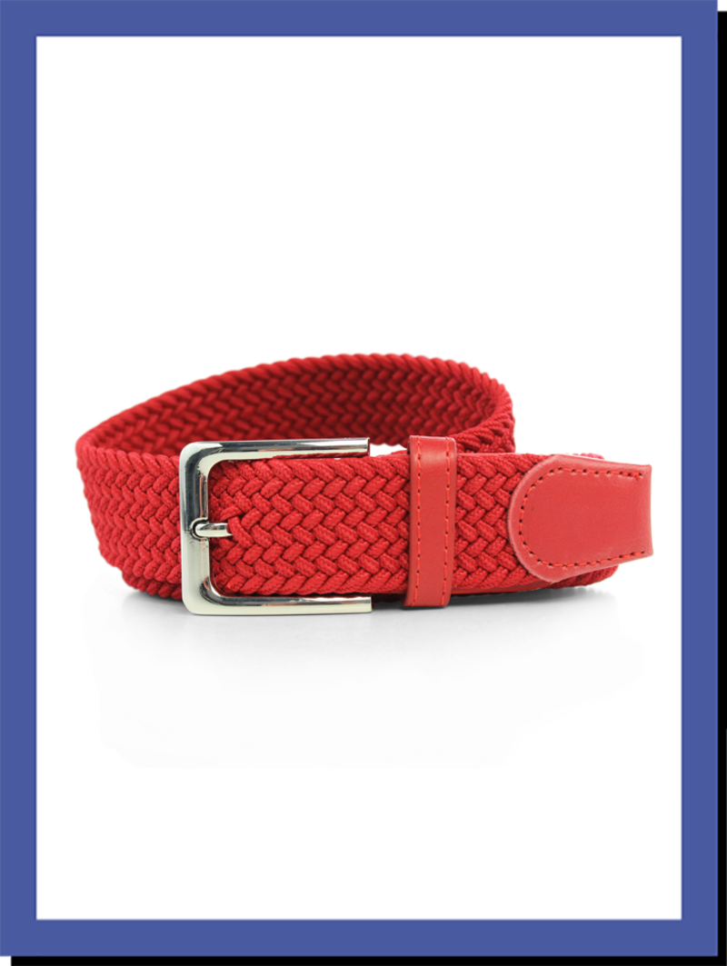 Riem red Rattle
