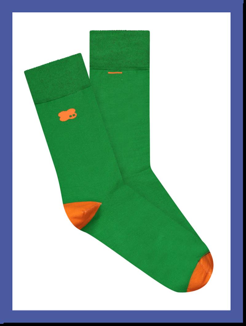 Sok Green Karamba
