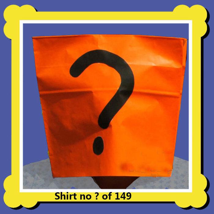 Hoe kies je jouw juiste kleurrijke overhemd?