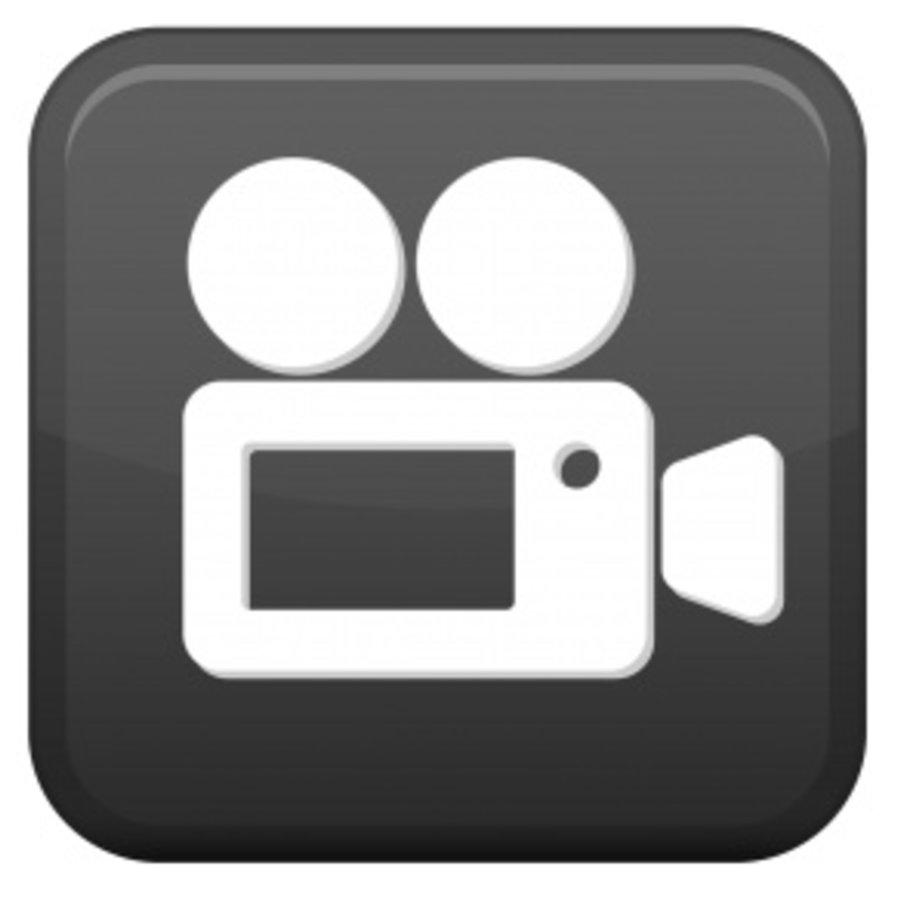 Filmpjes
