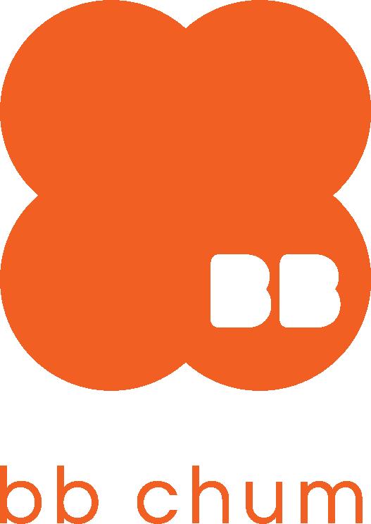 bb-chum.nl