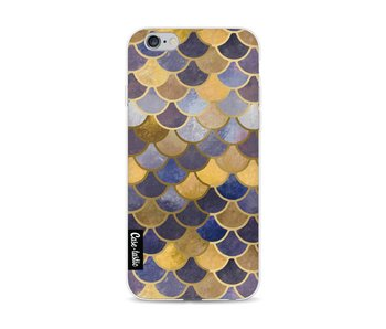 Sapphire Scales - Apple iPhone 6 / 6s