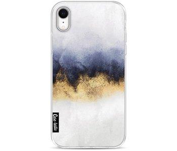 Sky - Apple iPhone XR