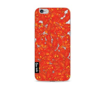 Autumnal Leaves - Apple iPhone 6 / 6s