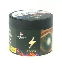 True Passion Tension 200g