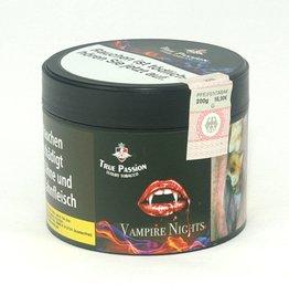 True Passion Vampire Nights 200g