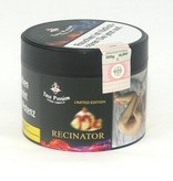 True Passion True Passion - Recinator 200g