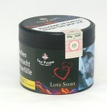 True Passion True Passion - Love Story 200g