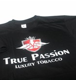 True Passion True Passion T-Shirt