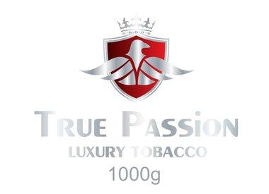 True Passion 1000g