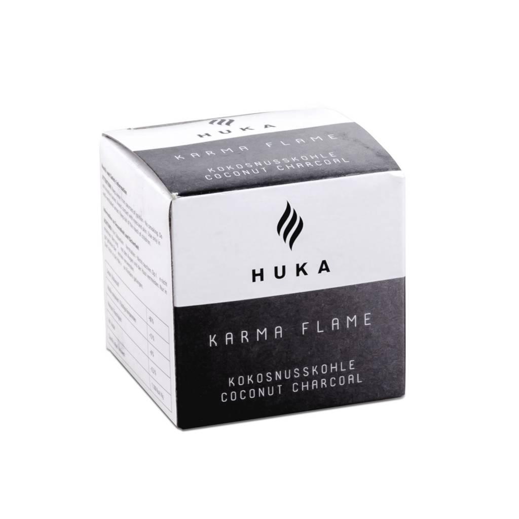 HUKA Huka Karma Mini Komplettset