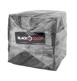 Black Coco Black Cocos 1Kg Plastik