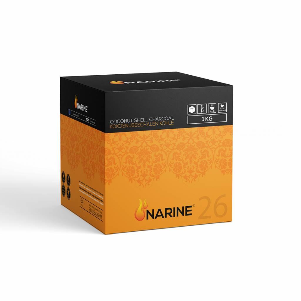 Narine Narine 1Kg Box