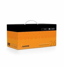 Narine Narine 3Kg Box