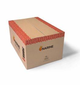 Narine Narine Master Box