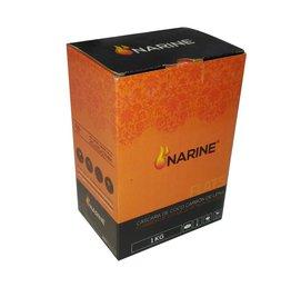 Narine Narine 1Kg Box FLAT