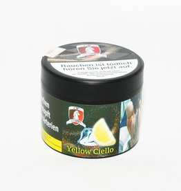 CV Yellow Ciello 200g