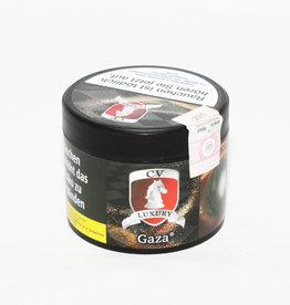 CV Gaza 200g