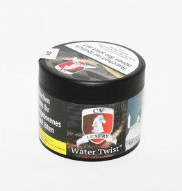 CV Water Twist 200g