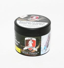 CV Wild-Tastic 200g