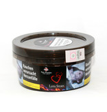 True Passion True Passion - Love Story 1000g