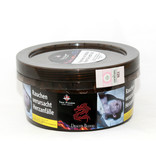 True Passion True Passion - Dragon Blood 1000g