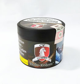 CV Holu-Kolom 200g