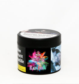 True Passion Rain Bow 200g