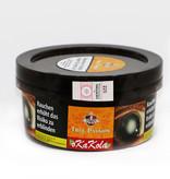 True Passion Okokola 1000 g