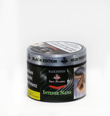 True Passion True Passion -BLACK Edition - Intense Nana- 200g