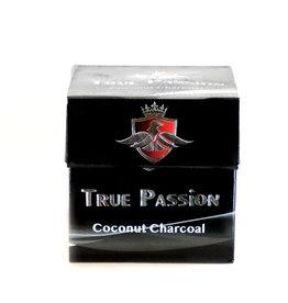 True Passion True Passion Kohle - 1Kg Box