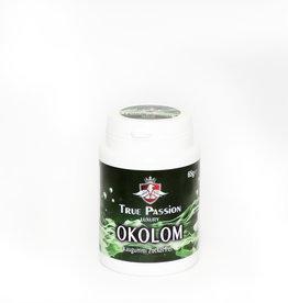 True Passion Kaugummi Okolom