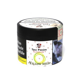 True Passion CLASSICLINE- Yellow Melo - 200g