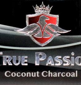 True Passion True Passion Kohle Gastro - 1Kg
