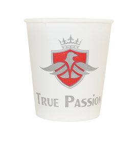 True Passion True Passion Teebecher