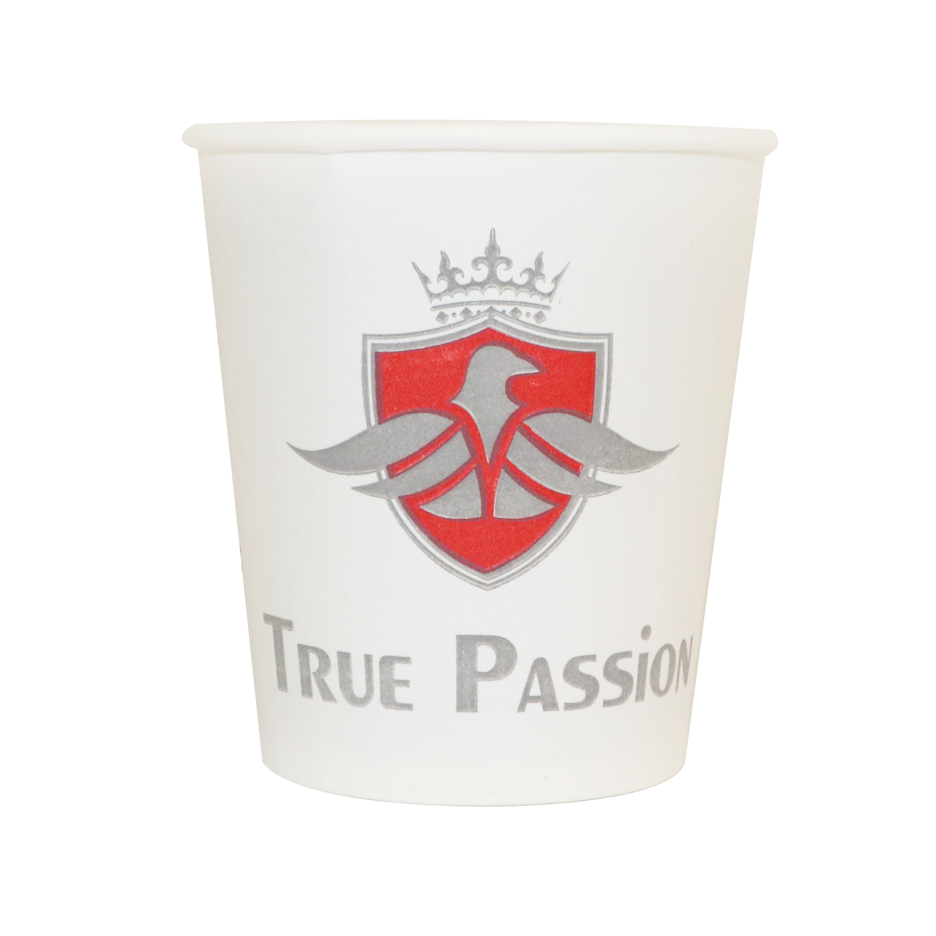 True Passion True Passion Teebecher - 25 Stück in Packung