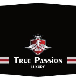 True Passion True Passion Gesichtsschutz