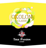 True Passion True Passion Gesichtsschutz  - Okolom