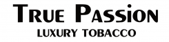 True Passion Luxury Tobacco