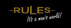 Rules Fashion Waalwijk