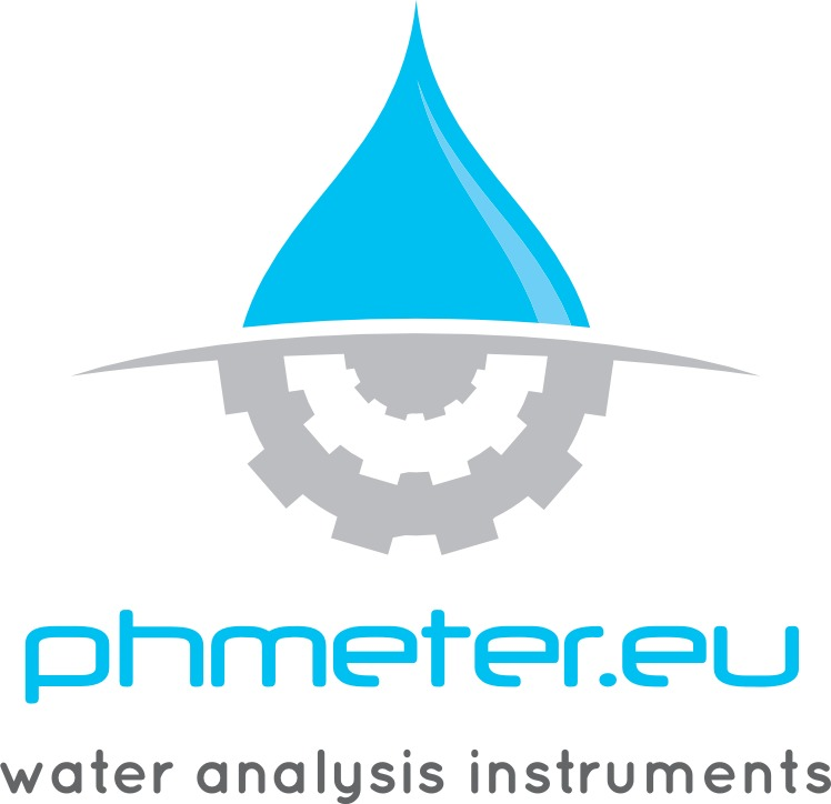 phmeter.eu | PH, EC, TDS, ORP, Meters, Elektrodes, Refractometers...