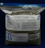 """""""meiseller´s""""-Bio Schnellkomposter, Kompostbeschleuniger, Kompostierhilfe, Komposthilfe, 1Kg, 2Kg oder 3Kg"""