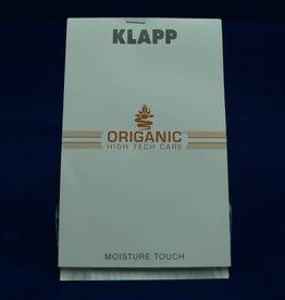 Klapp Origanic Moisture Touch Maske
