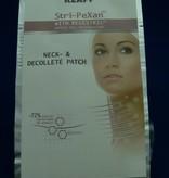Klapp Stri-PeXan with Regestril Neck- &. Decolleté Patch